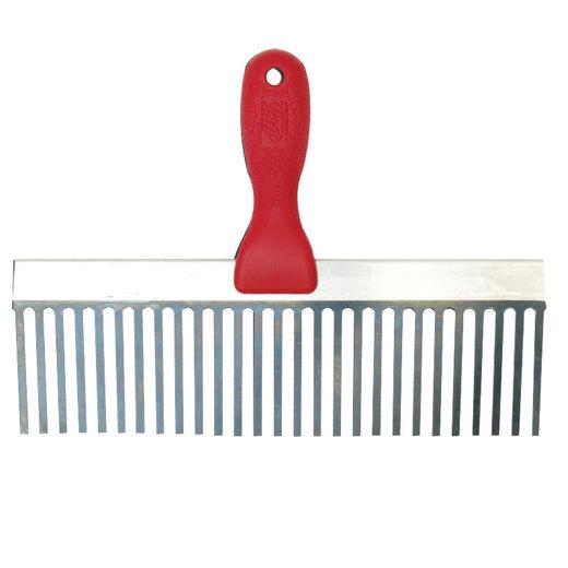 Drywall Tools
